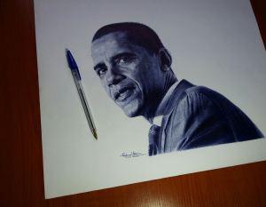 """ Via Oscar Ukonu Arts"""