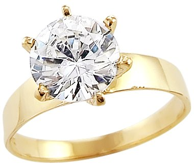 14k-gold-engagement-ring-0