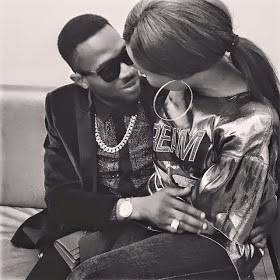 Dbanj-Bonang-Dec-2014-BellaNaija.com-01
