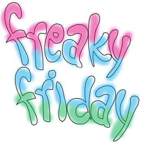 freaky_friday_by_bbhxmnstr