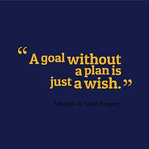 goal-300x300