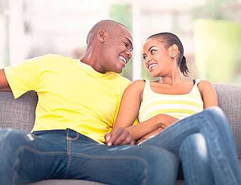 couple-enjoying